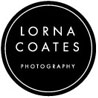 Lorna Coates Photography Logo